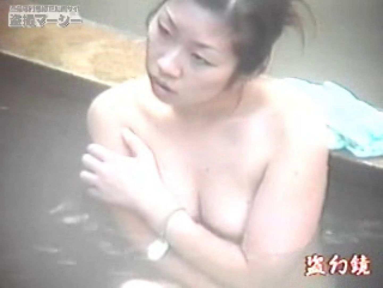 特選白昼の浴場絵巻ty-3 セクシーガール エロ無料画像 106PIX 54
