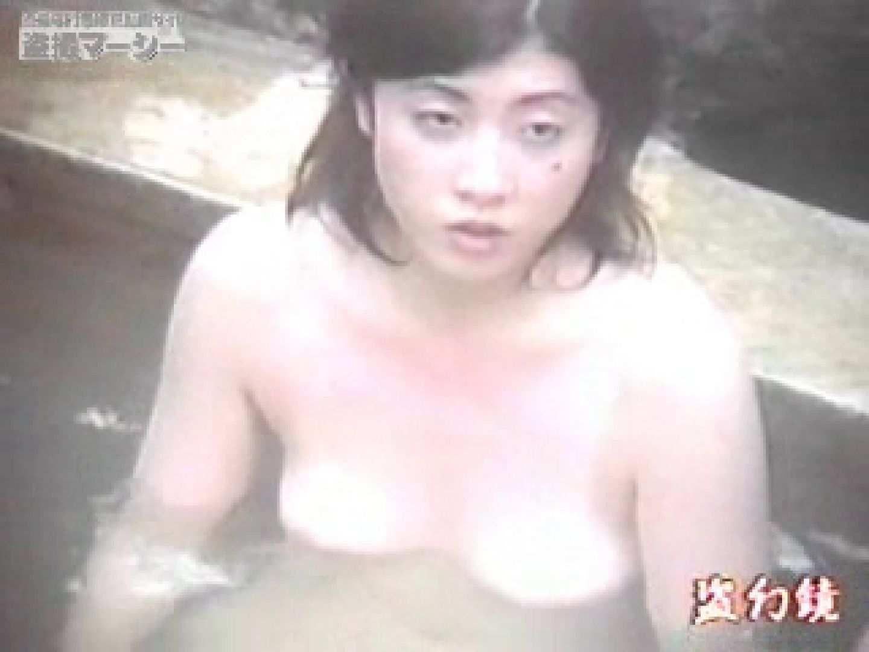 特選白昼の浴場絵巻ty-3 フリーハンド  106PIX 77