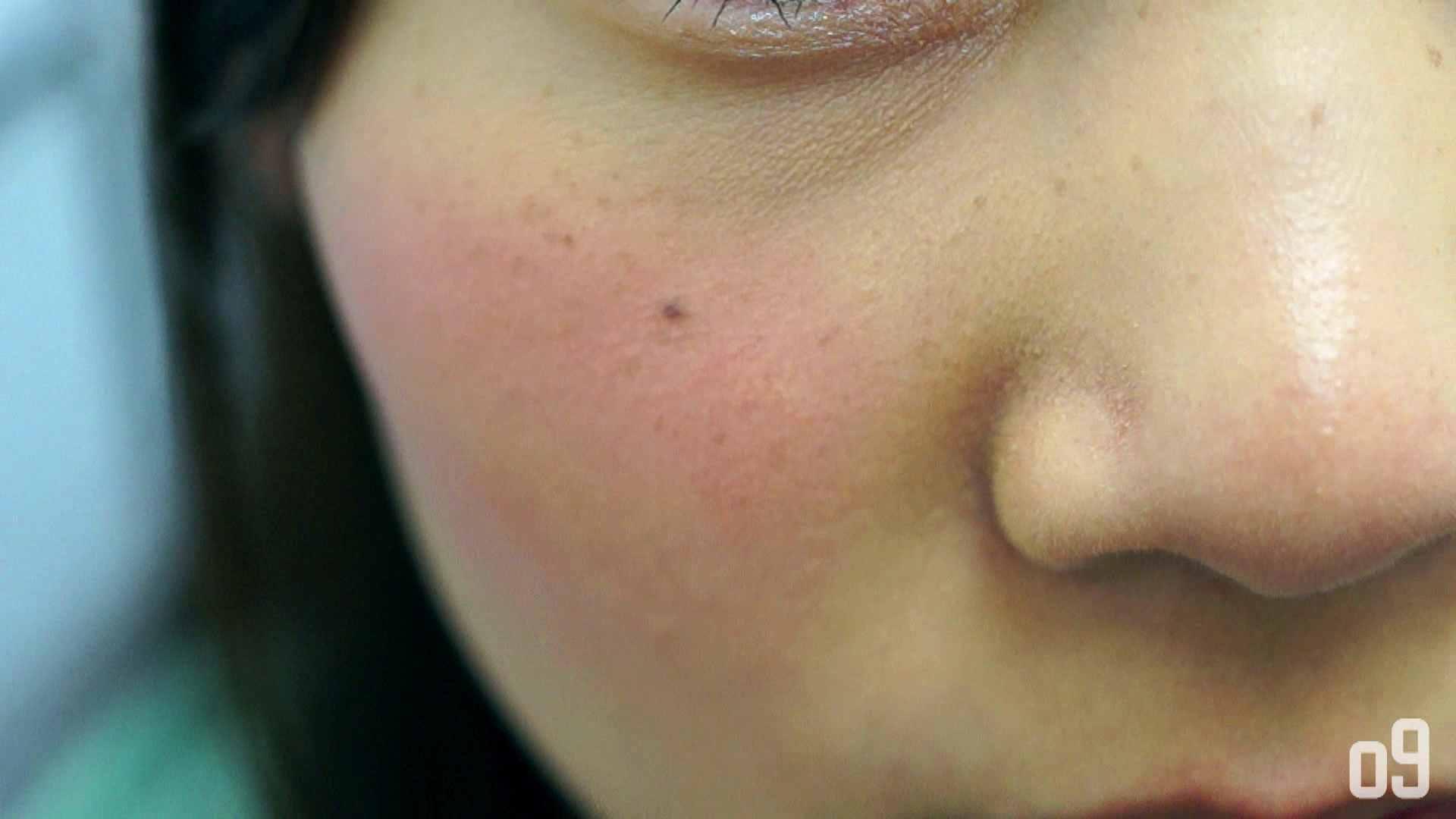 巨乳おまんこ:vol.4 いろんな表情を!どれも味があって可愛いです。:大奥