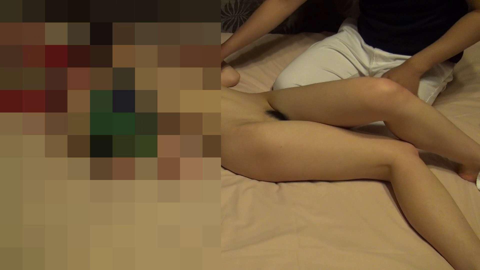 巨乳おまんこ:【母の時・02】ホテルに移動:大奥