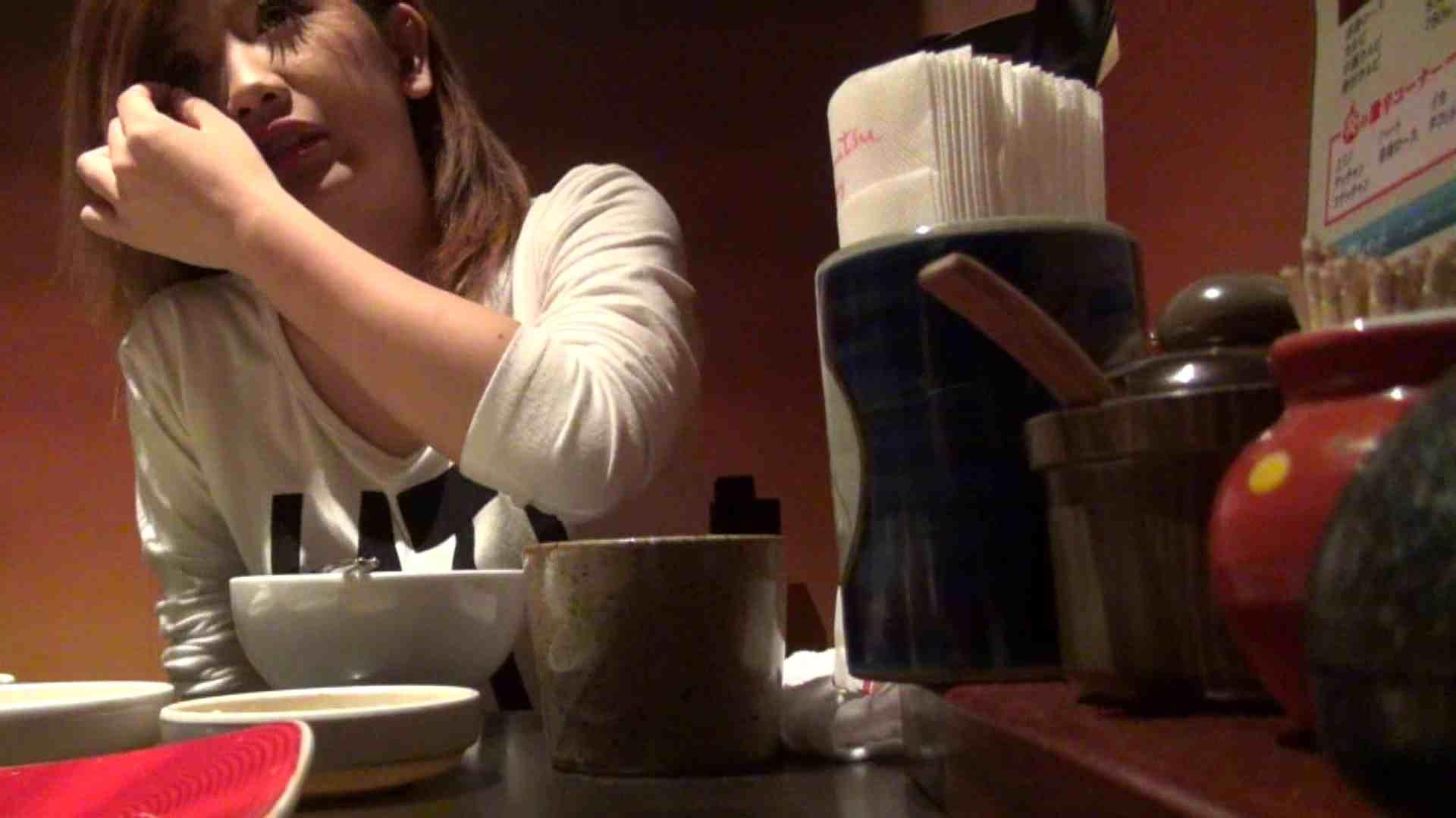 巨乳おまんこ:【出会い01】大助さんMちゃんと食事会:大奥
