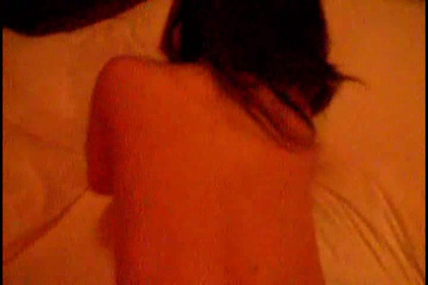 巨乳おまんこ:某掲示板に投稿された素人女性たちVOL.9:大奥