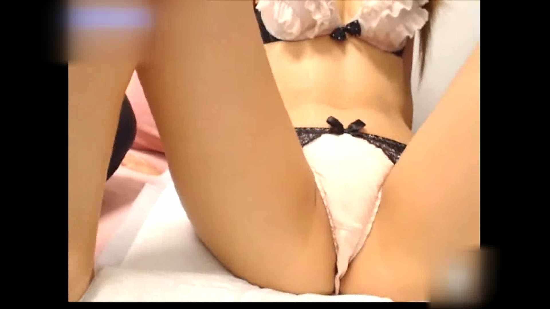 巨乳おまんこ:アッと驚くハメ五郎 Vol.05:大奥