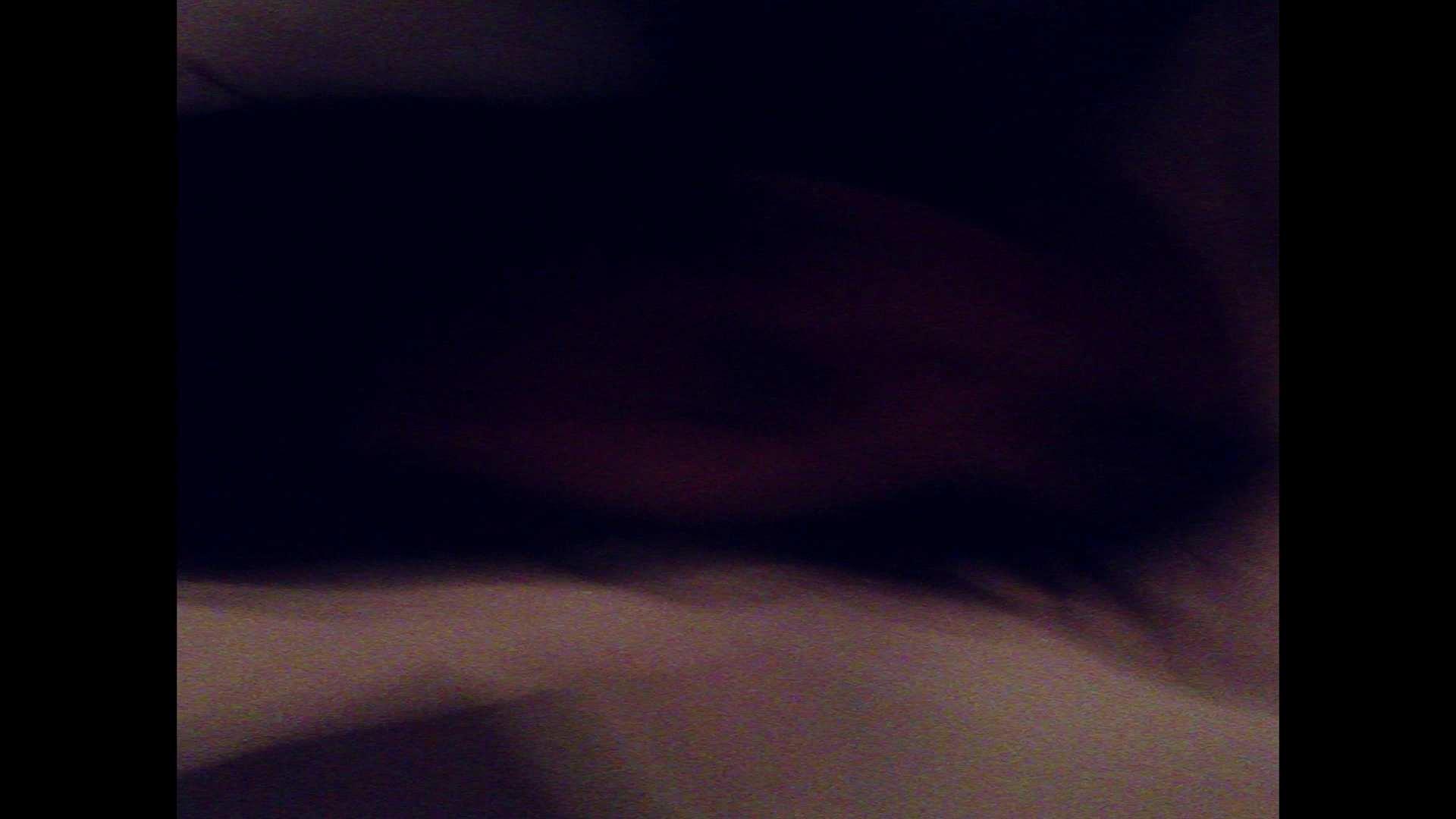 巨乳おまんこ:志穂さんに旦那様とのSEXを携帯で撮ってもらうように指示しました。:大奥