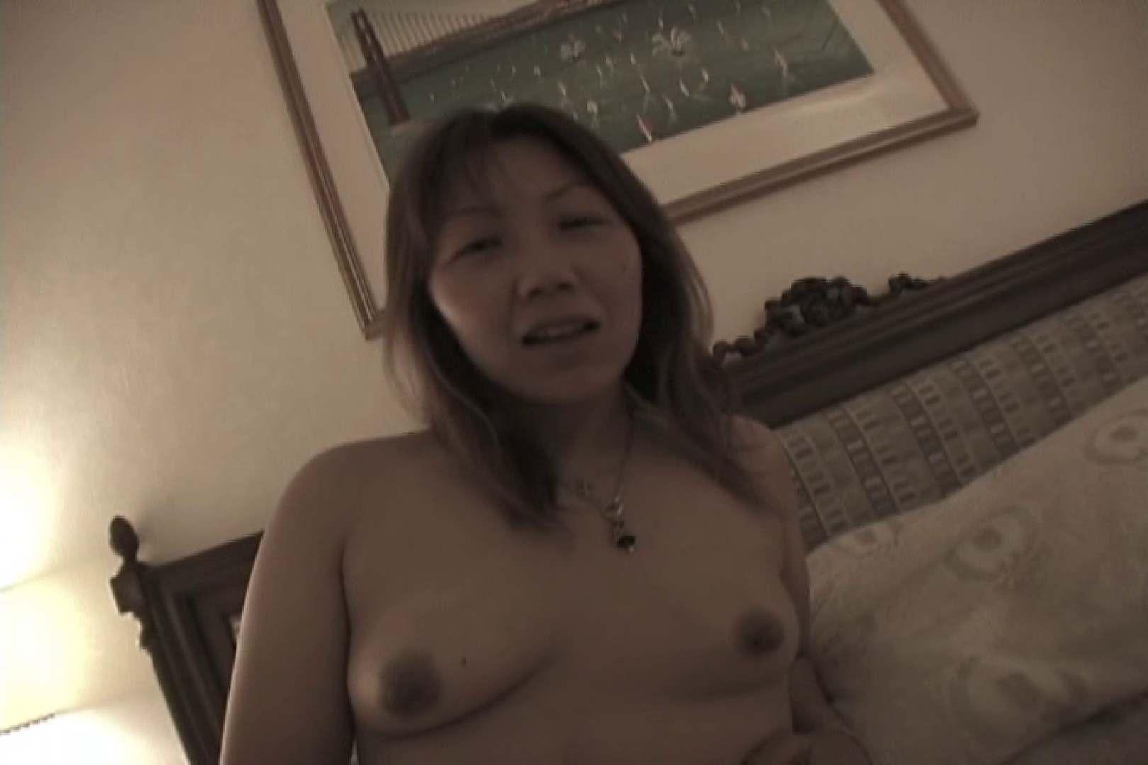 巨乳おまんこ:ツンデレ素人嬢もチンポには弱い~増田あけみ~:大奥