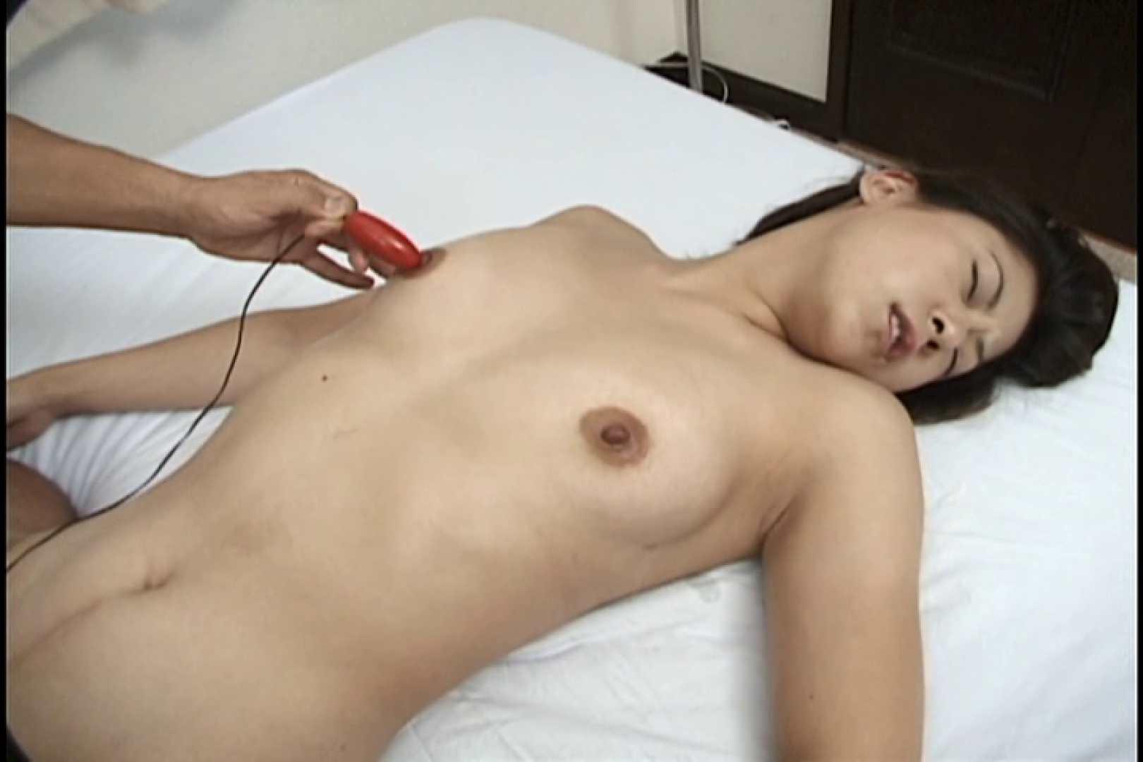 巨乳おまんこ:昼間の奥様は欲求不満 ~江口亜紀子~:大奥