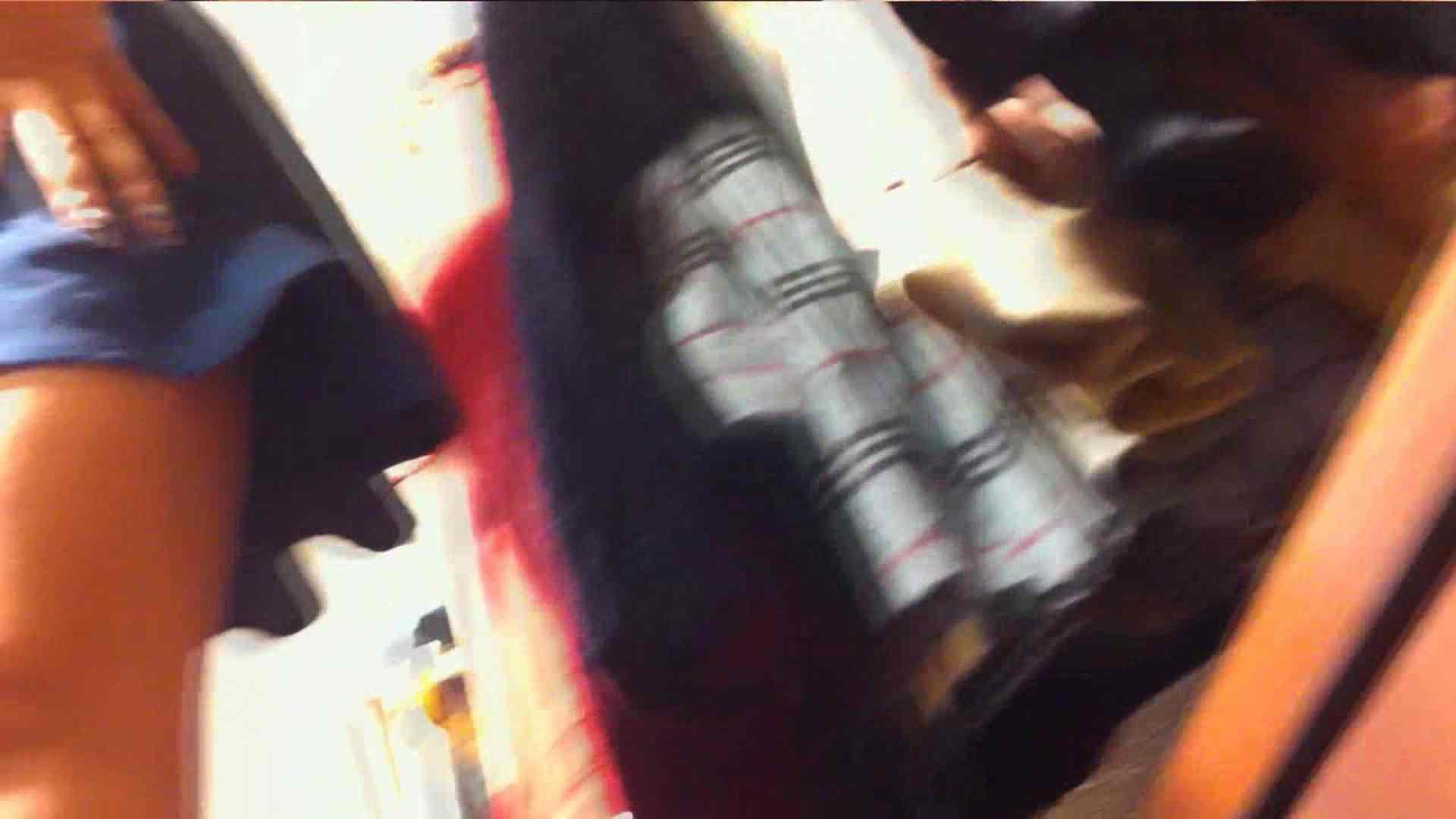 巨乳おまんこ:某デパートのカリスマ定員可愛すぎ‼!ピンクスカート編:ピープフォックス(盗撮狐)