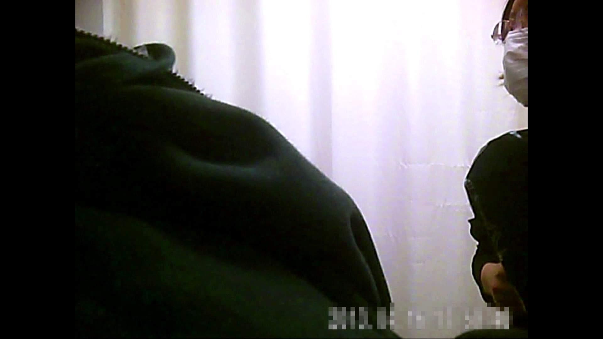 巨乳おまんこ:病院おもいっきり着替え! vol.202:ピープフォックス(盗撮狐)