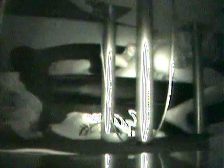 巨乳おまんこ:インターネットカフェの中で起こっている出来事 vol.001:ピープフォックス(盗撮狐)