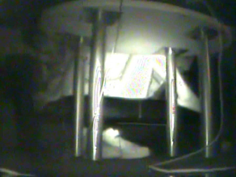 巨乳おまんこ:インターネットカフェの中で起こっている出来事 vol.005:ピープフォックス(盗撮狐)