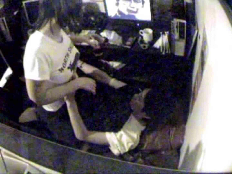 巨乳おまんこ:インターネットカフェの中で起こっている出来事 vol.015:ピープフォックス(盗撮狐)