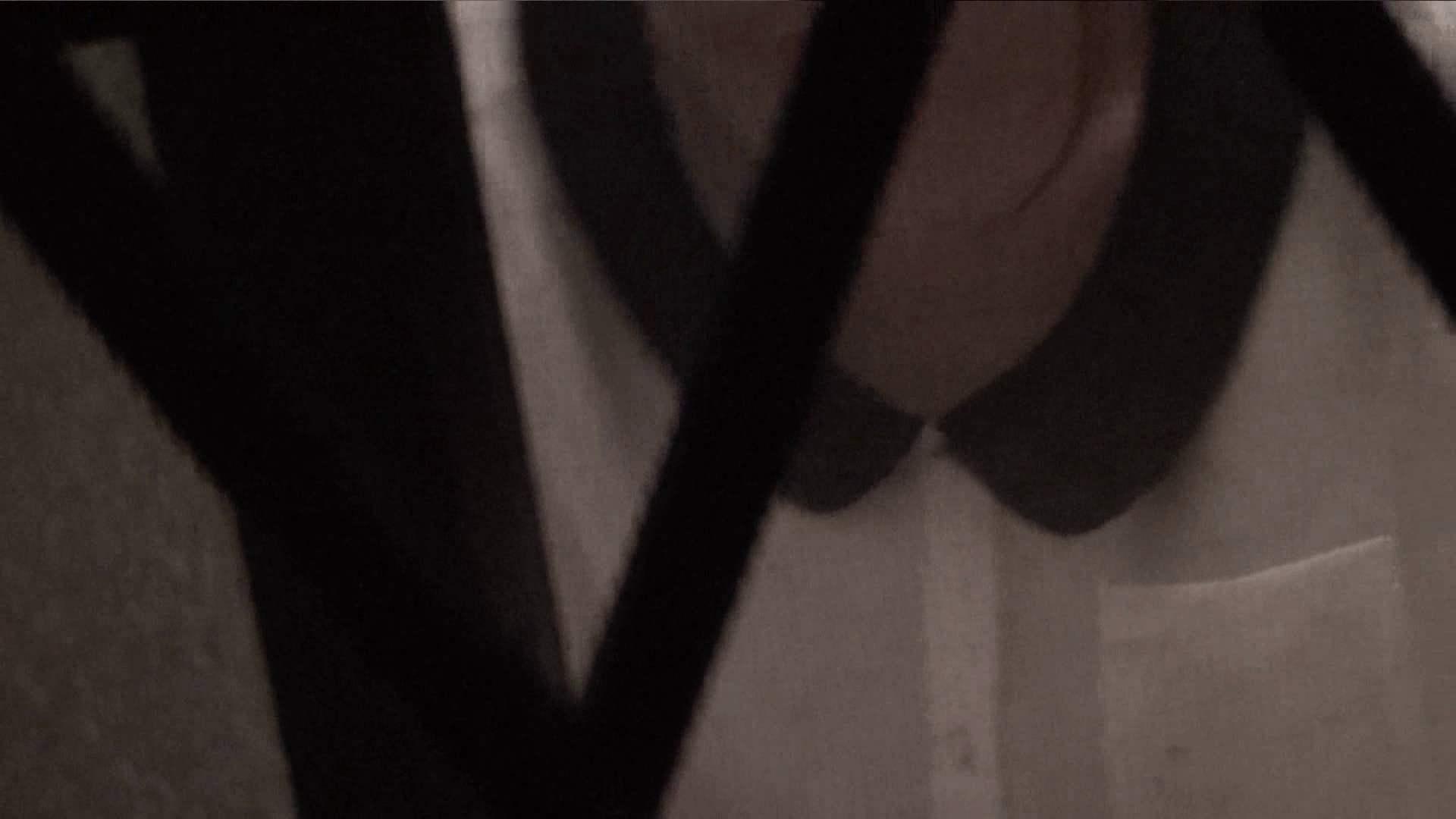 巨乳おまんこ:民家の騎士さんの最後の性戦ハイビジョン!!No.66:ピープフォックス(盗撮狐)