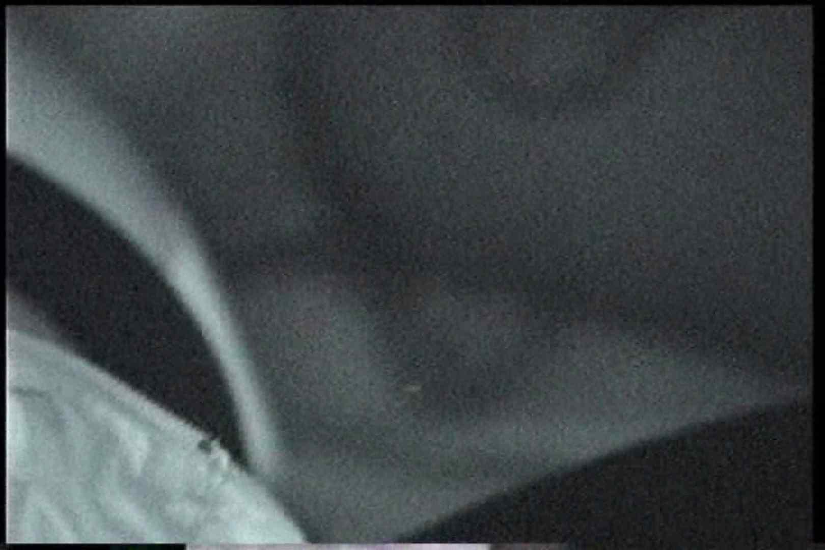 巨乳おまんこ:充血監督の深夜の運動会Vol.174:ピープフォックス(盗撮狐)