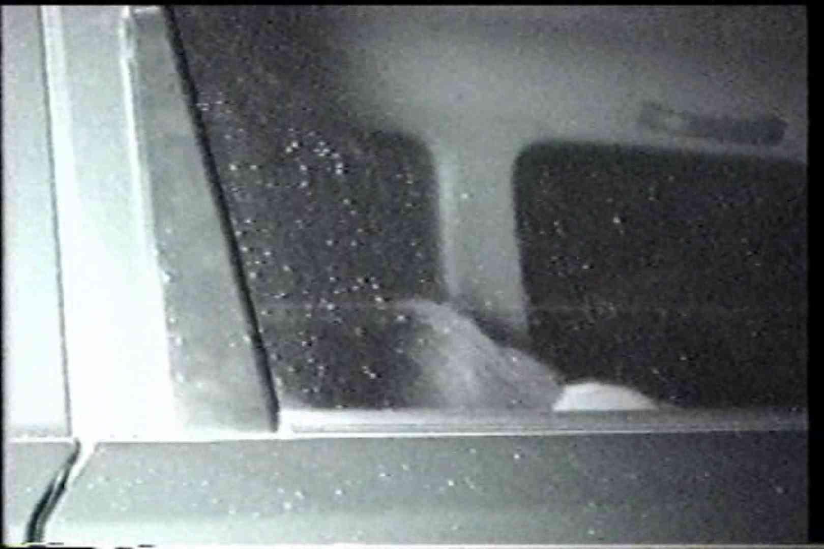 巨乳おまんこ:充血監督の深夜の運動会Vol.230:ピープフォックス(盗撮狐)