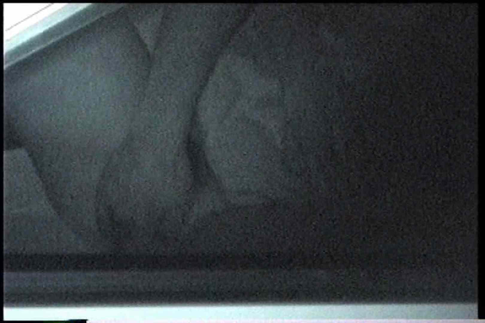 巨乳おまんこ:充血監督の深夜の運動会Vol.239:ピープフォックス(盗撮狐)