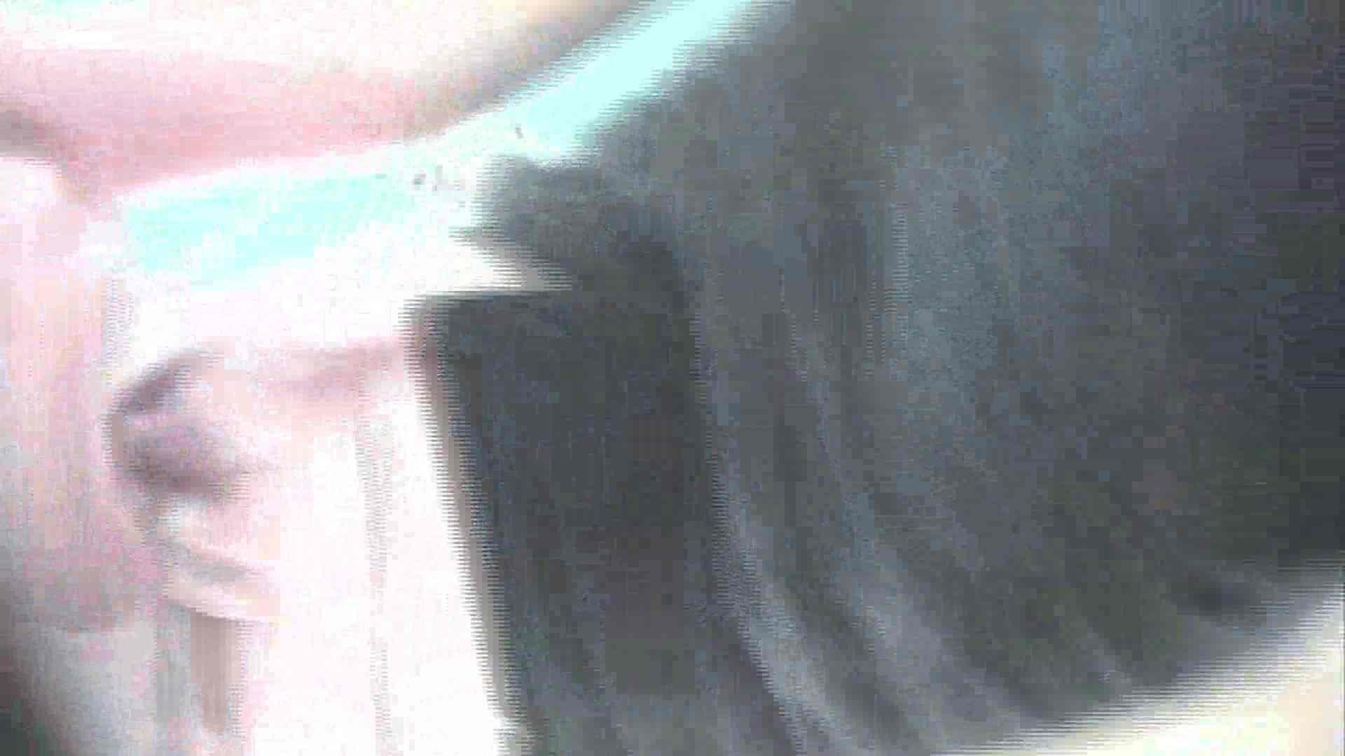 巨乳おまんこ:働く美女の谷間参拝 Vol.18:ピープフォックス(盗撮狐)