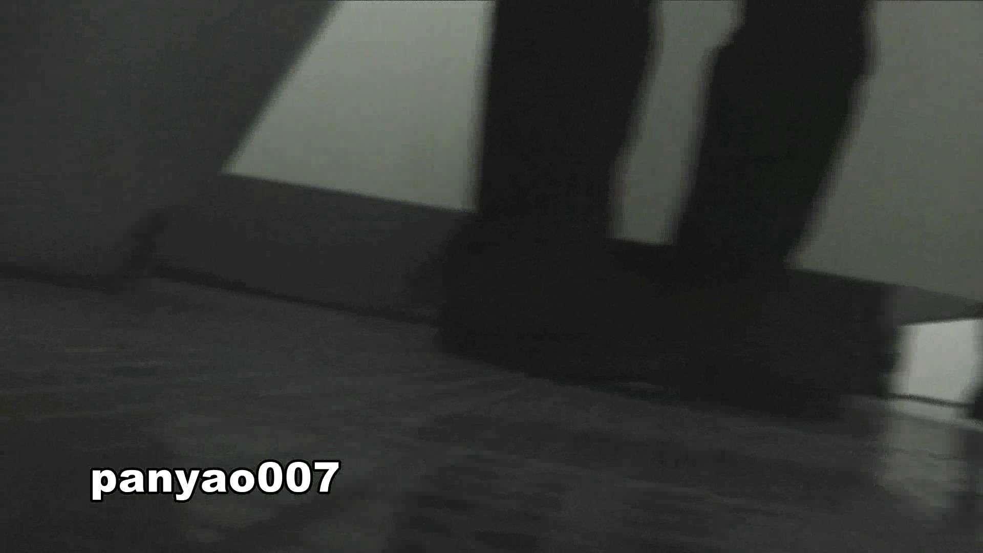 巨乳おまんこ:日本成人用品展览会。vol.07 照射実験:ピープフォックス(盗撮狐)