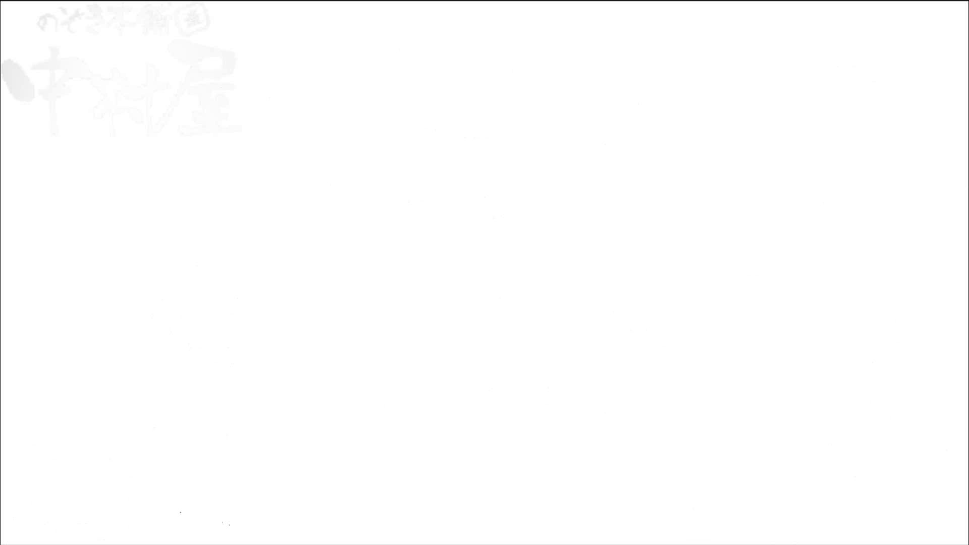 巨乳おまんこ:第三体育館潜入撮File008 瞬間移動、隙間からじっとピチピチを覗く:ピープフォックス(盗撮狐)