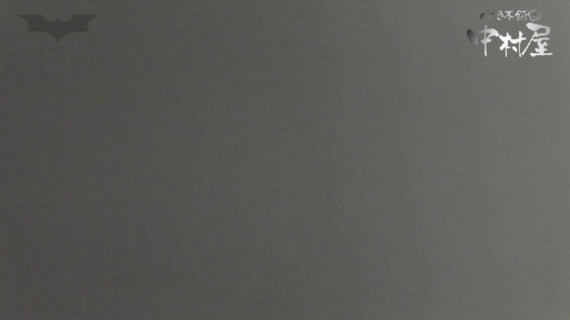 巨乳おまんこ:第三体育館潜入撮】第三体育館潜入撮File028 熟女特集!!:ピープフォックス(盗撮狐)