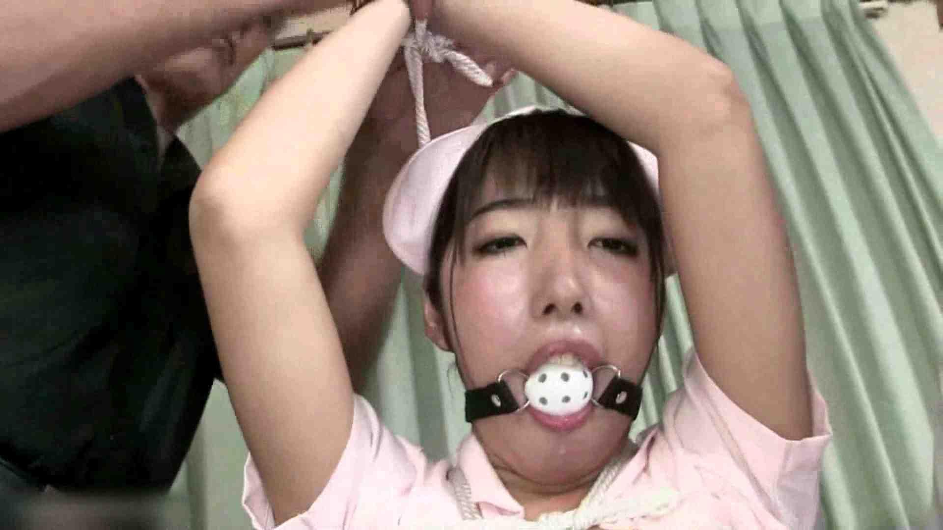 巨乳おまんこ:peep制作チームも唸るSMシリーズ!! vol.02:ピープフォックス(盗撮狐)