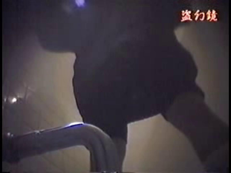 巨乳おまんこ:【GW限定配信】女性専用 和式女子大生●Ⅲ 大学体育館編:ピープフォックス(盗撮狐)