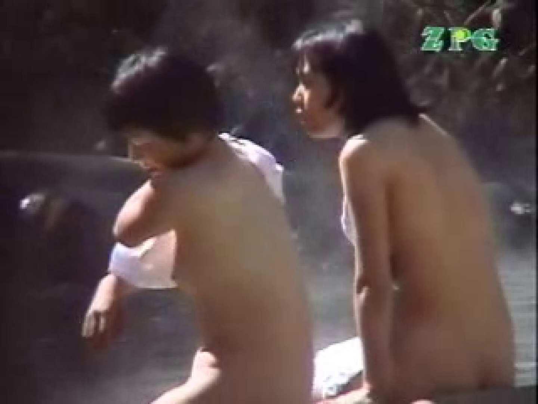 巨乳おまんこ:露天チン道中RTG-05:ピープフォックス(盗撮狐)