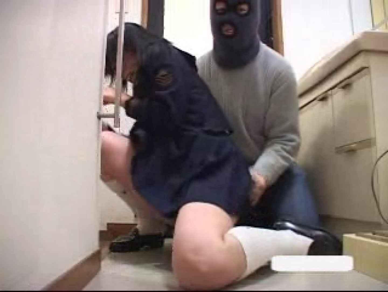 巨乳おまんこ:計画的はん行 お前のパンツを見せろコラァ!Vol.5:ピープフォックス(盗撮狐)