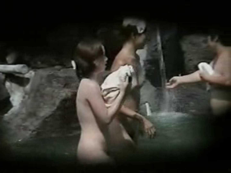 巨乳おまんこ:盗撮露天風呂 美女厳選版Vol.17:ピープフォックス(盗撮狐)