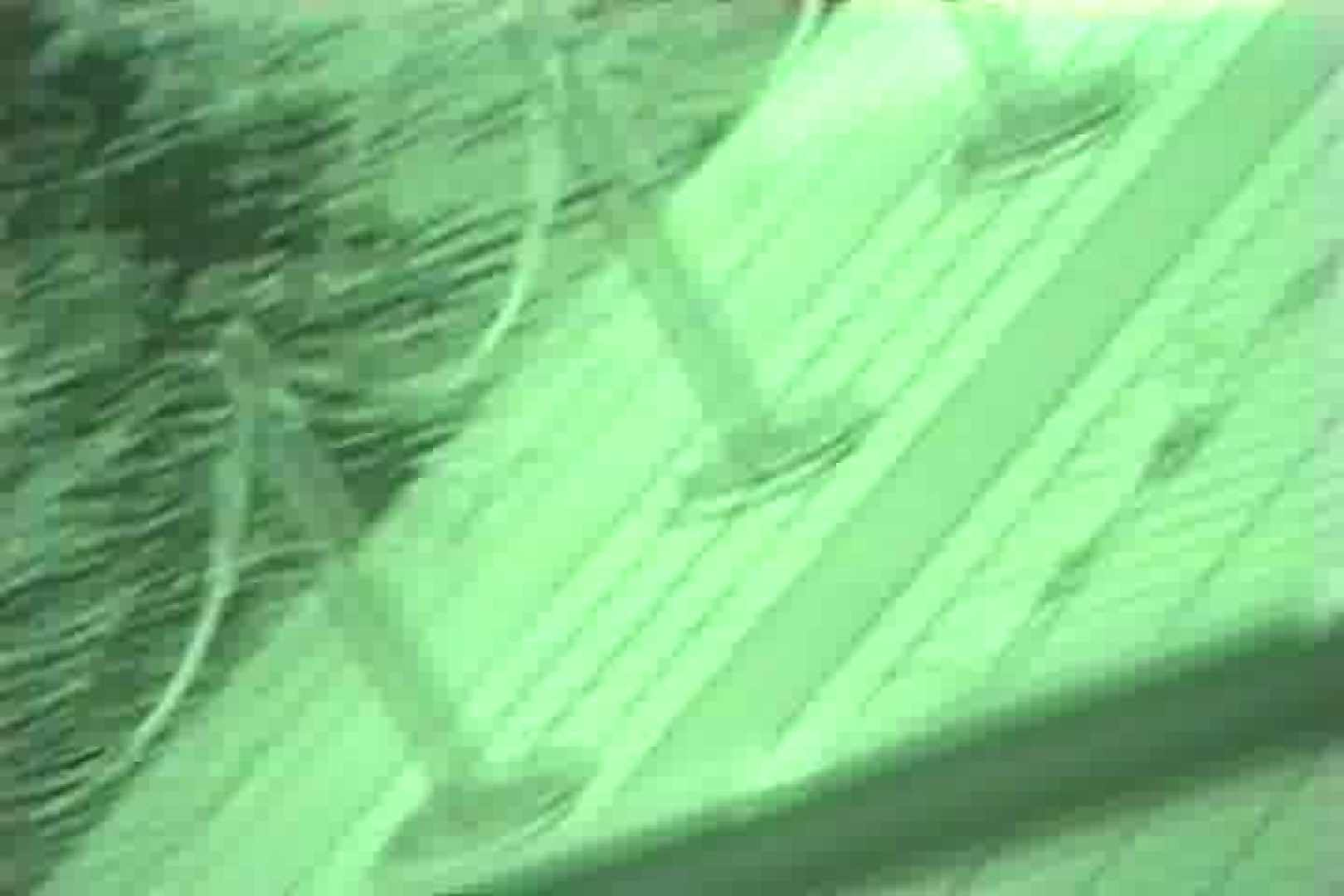 巨乳おまんこ:スケスケ競泳水着(ライティング)Vol.10:ピープフォックス(盗撮狐)