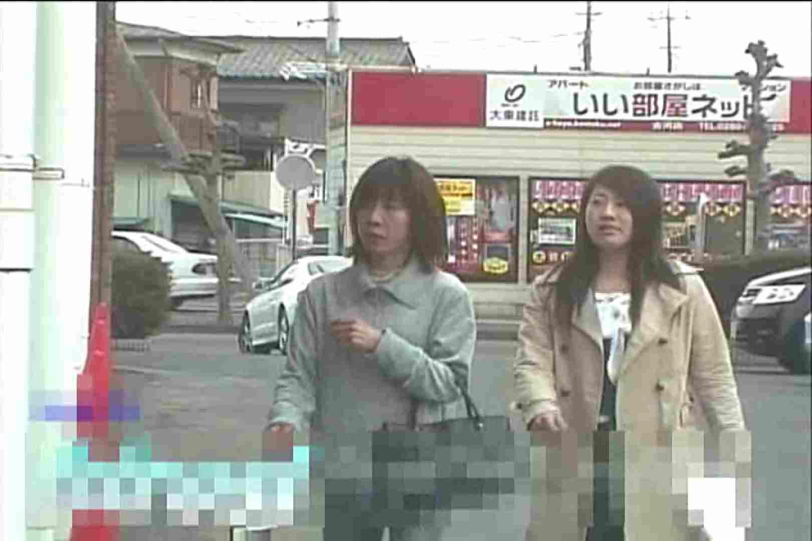 巨乳おまんこ:2点盗撮洗面所潜入レポートVol.4:ピープフォックス(盗撮狐)