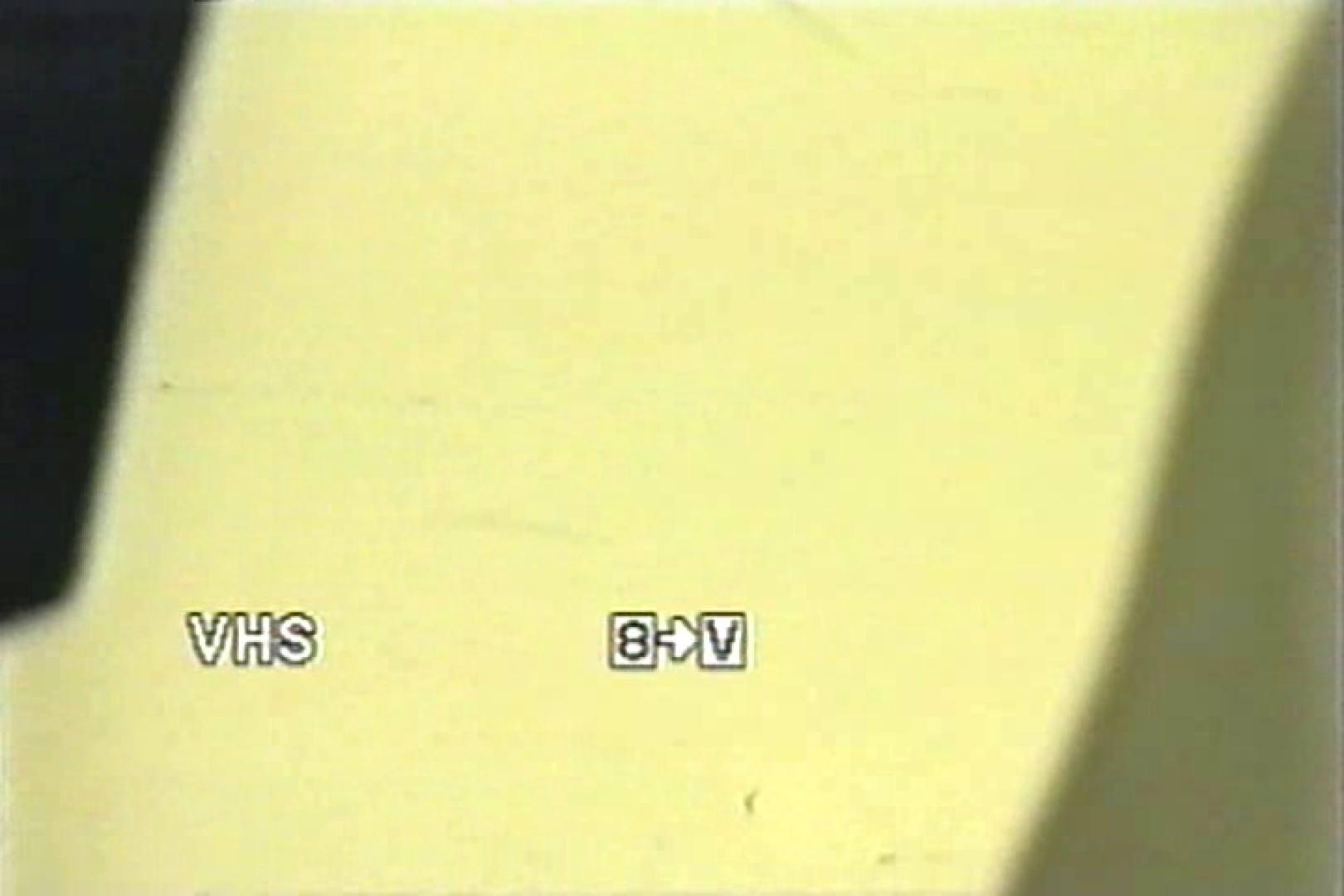 巨乳おまんこ:局部接写! 禁断洗面所Vol.5:ピープフォックス(盗撮狐)