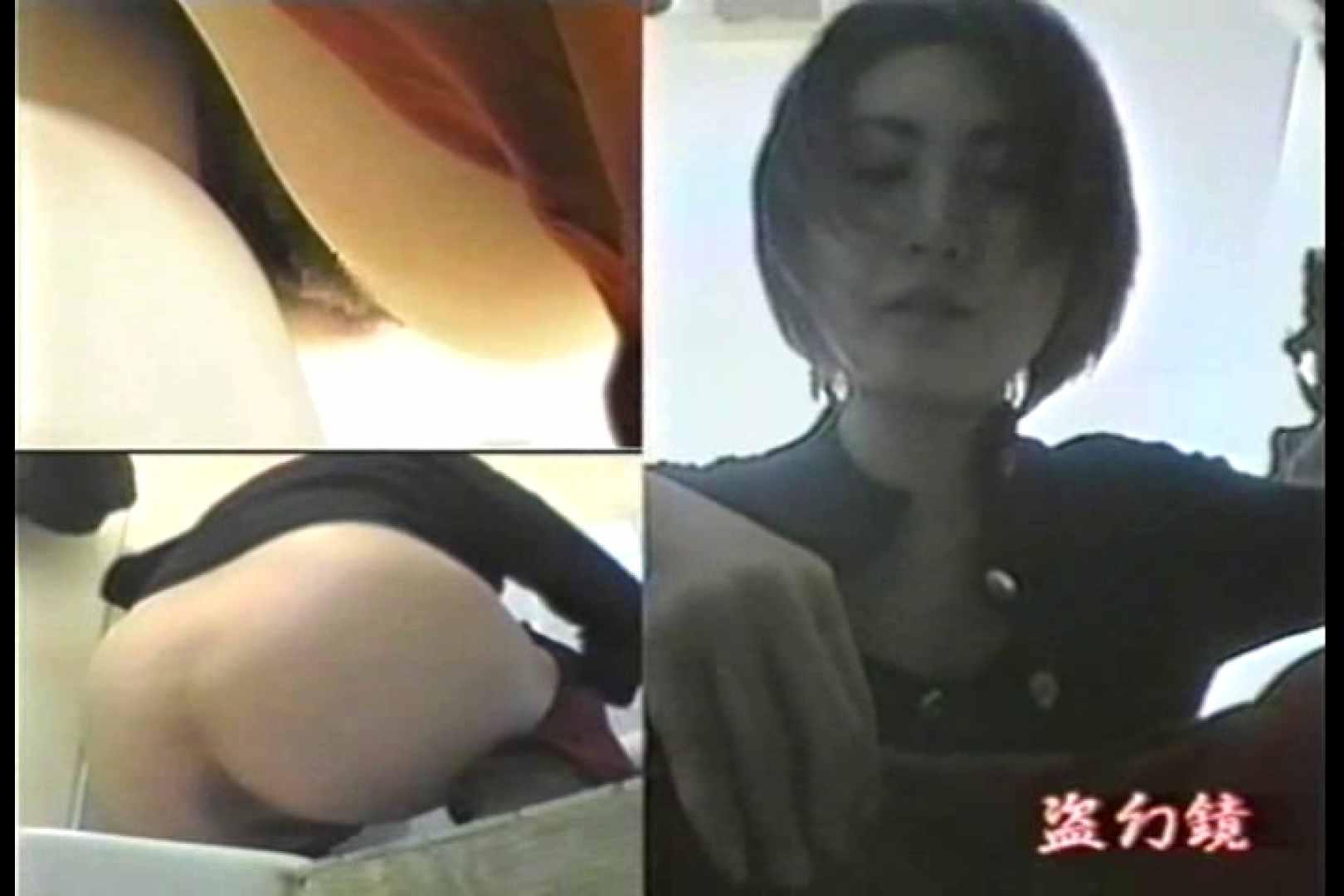 巨乳おまんこ:洗面所羞恥美女んMV-1:ピープフォックス(盗撮狐)