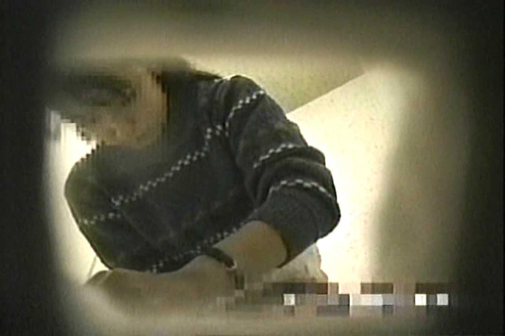 巨乳おまんこ:女子洗面所盗撮 今度の2カメは若い子だらけ  TK-127:ピープフォックス(盗撮狐)