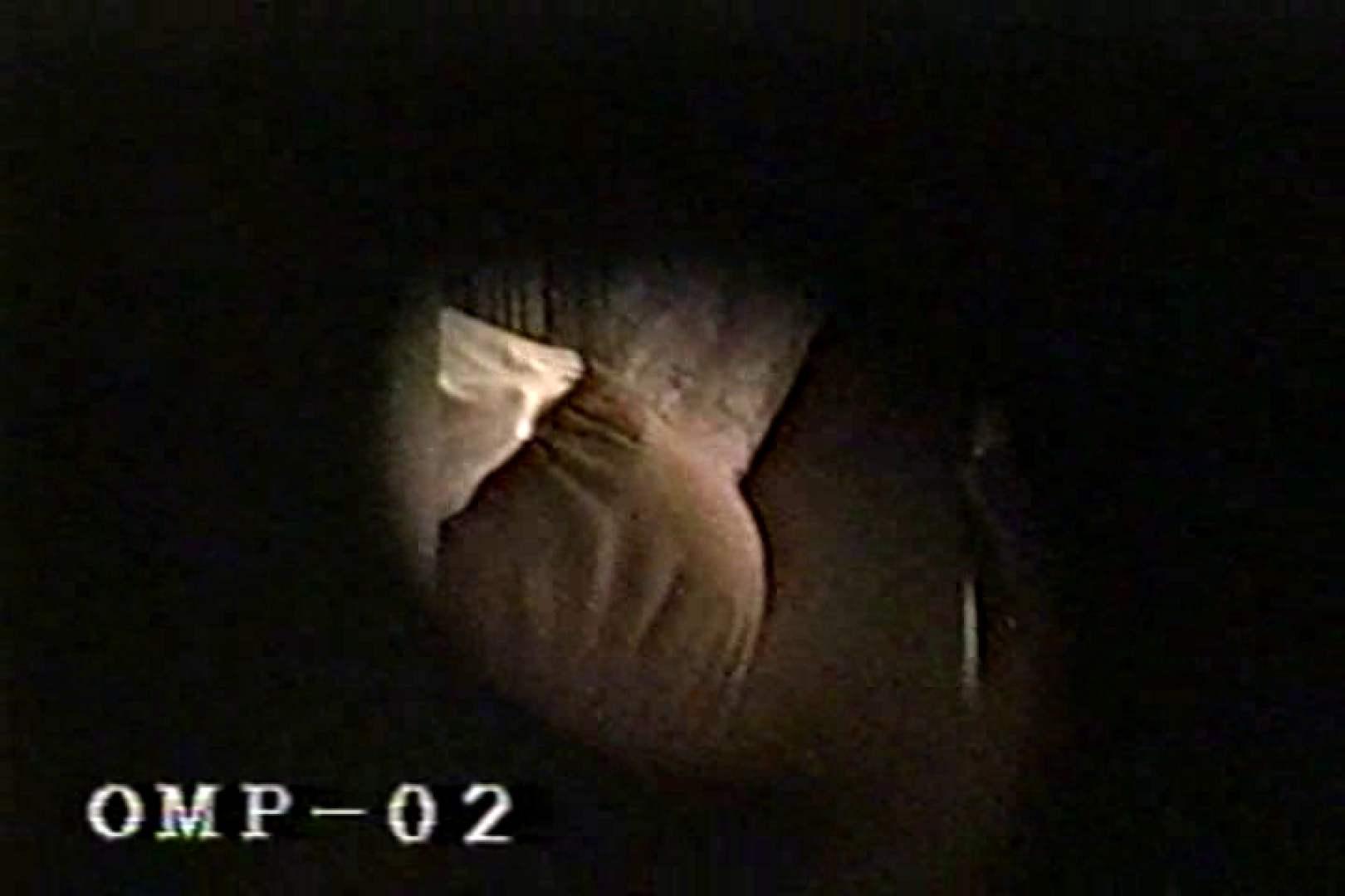巨乳おまんこ:究極の民家覗き撮りVol.2:ピープフォックス(盗撮狐)