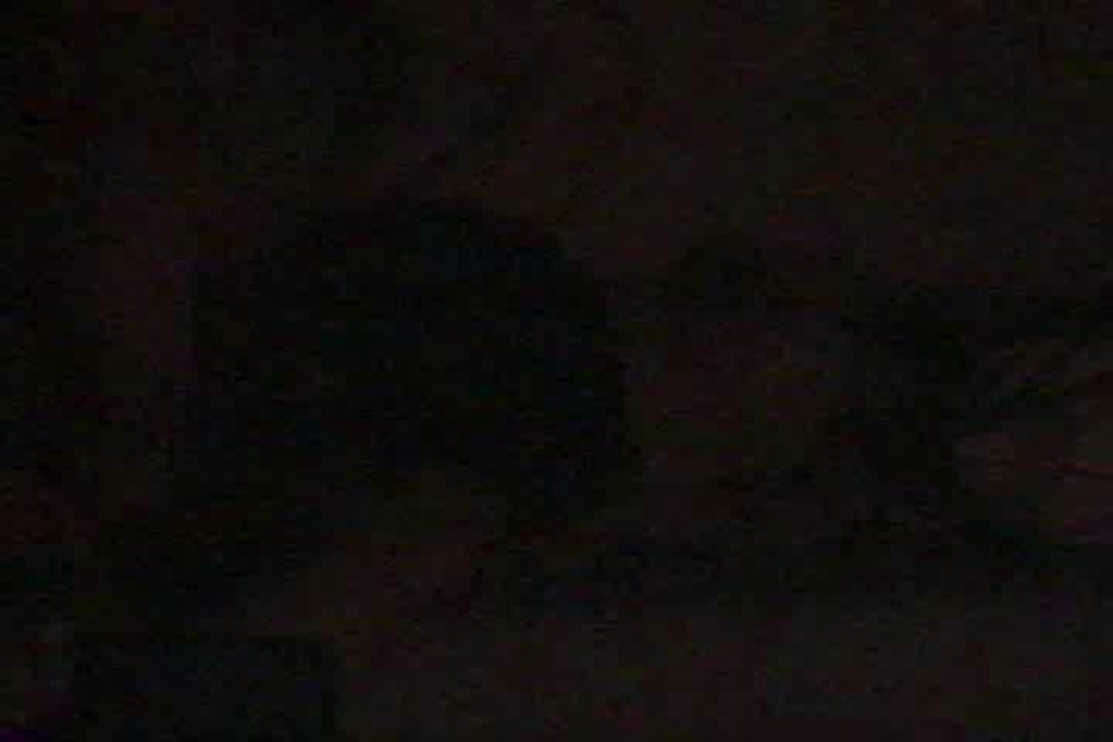 巨乳おまんこ:プライベートの極技!!Vol.3:ピープフォックス(盗撮狐)