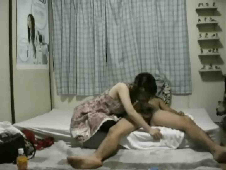 巨乳おまんこ:素人流出!!セックスフレンドを売る男!!Vol.7:ピープフォックス(盗撮狐)