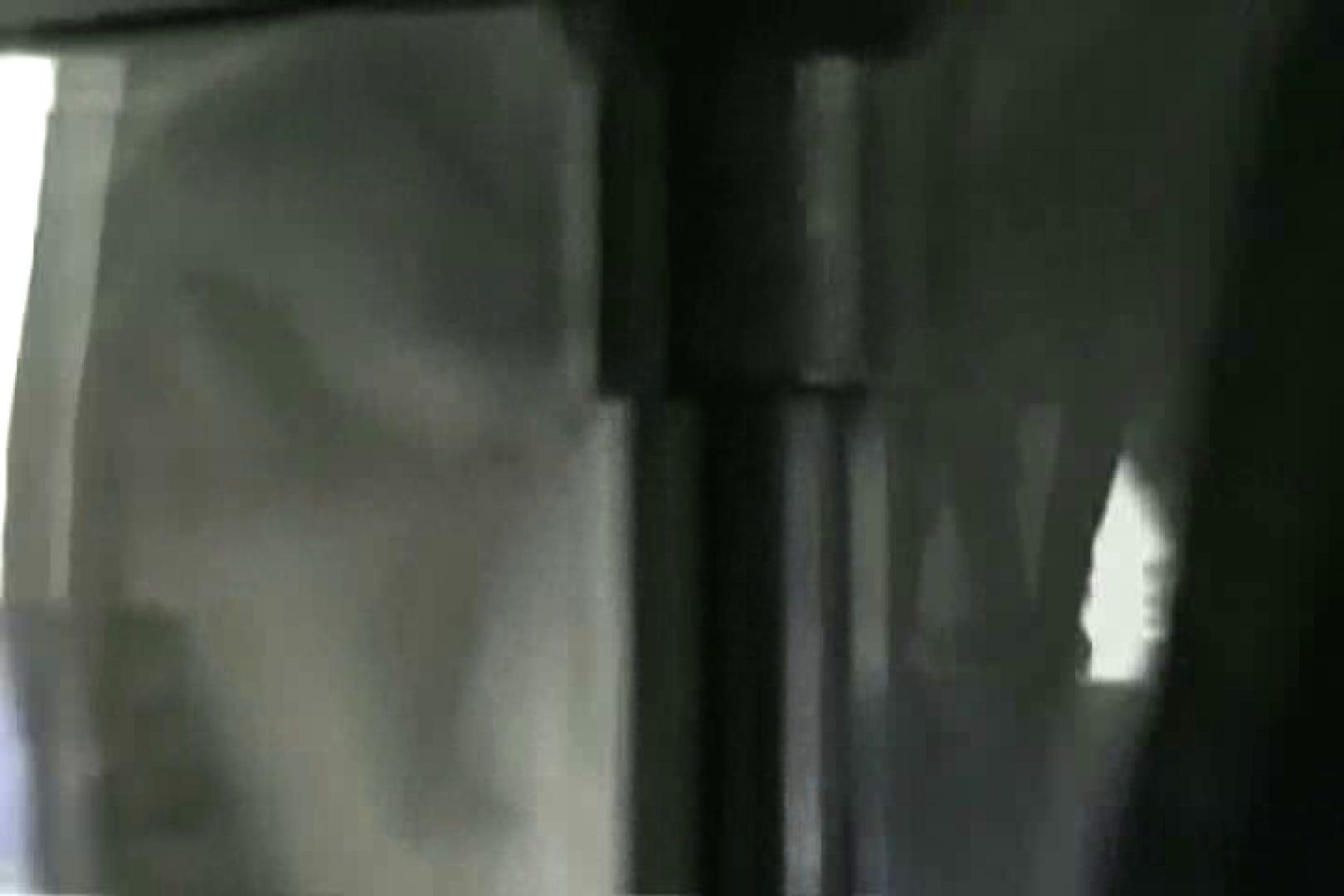 巨乳おまんこ:ぼっとん洗面所スペシャルVol.12:ピープフォックス(盗撮狐)