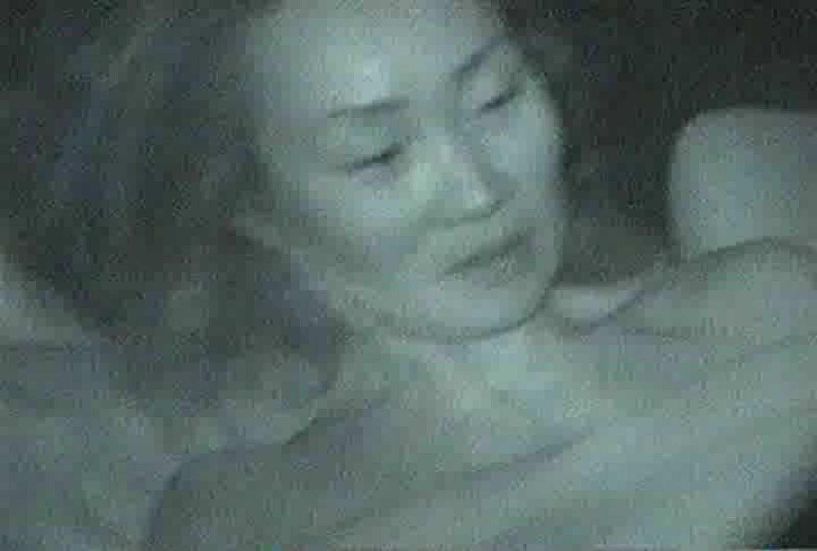 巨乳おまんこ:充血監督の深夜の運動会Vol.50:ピープフォックス(盗撮狐)