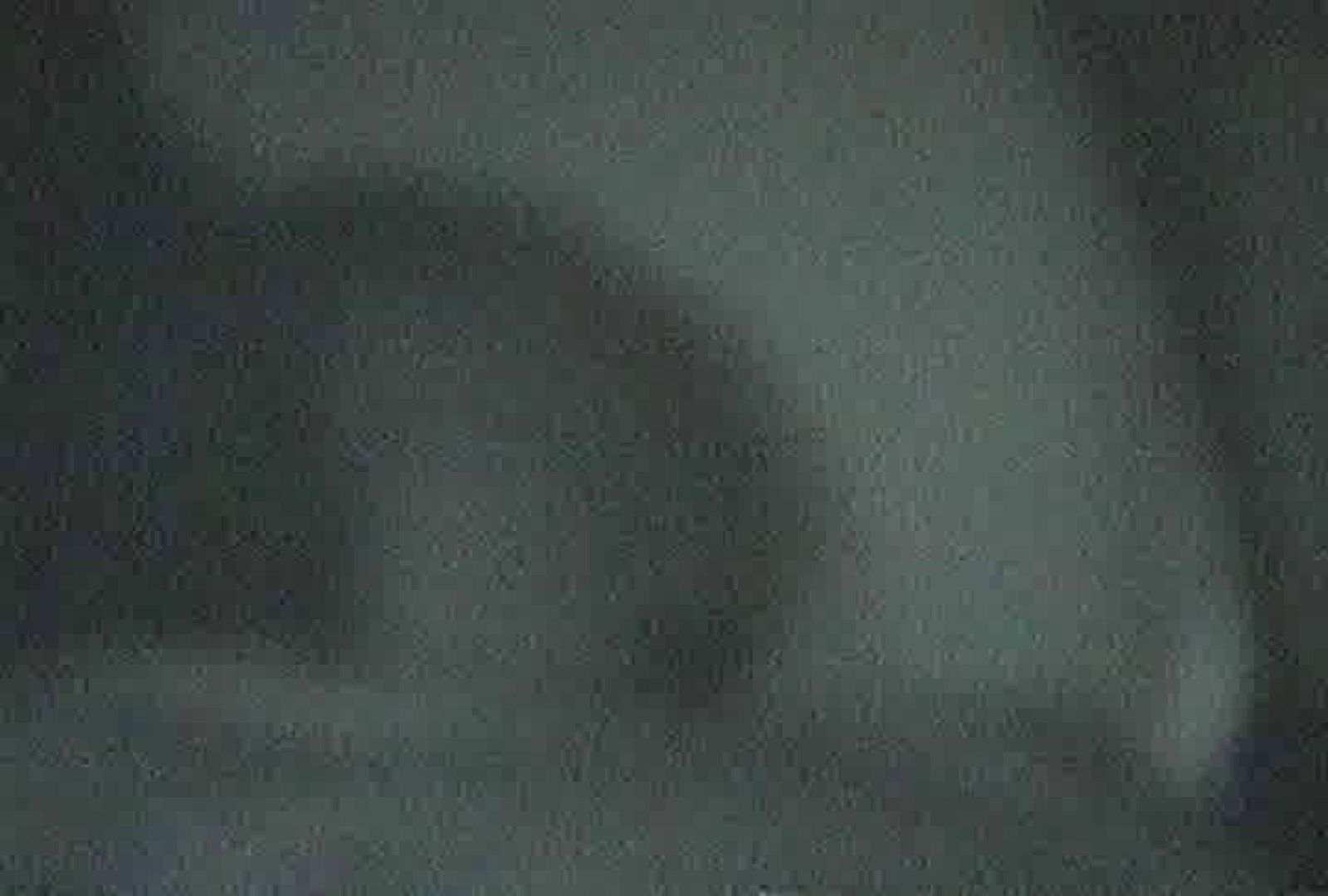 巨乳おまんこ:充血監督の深夜の運動会Vol.70:ピープフォックス(盗撮狐)