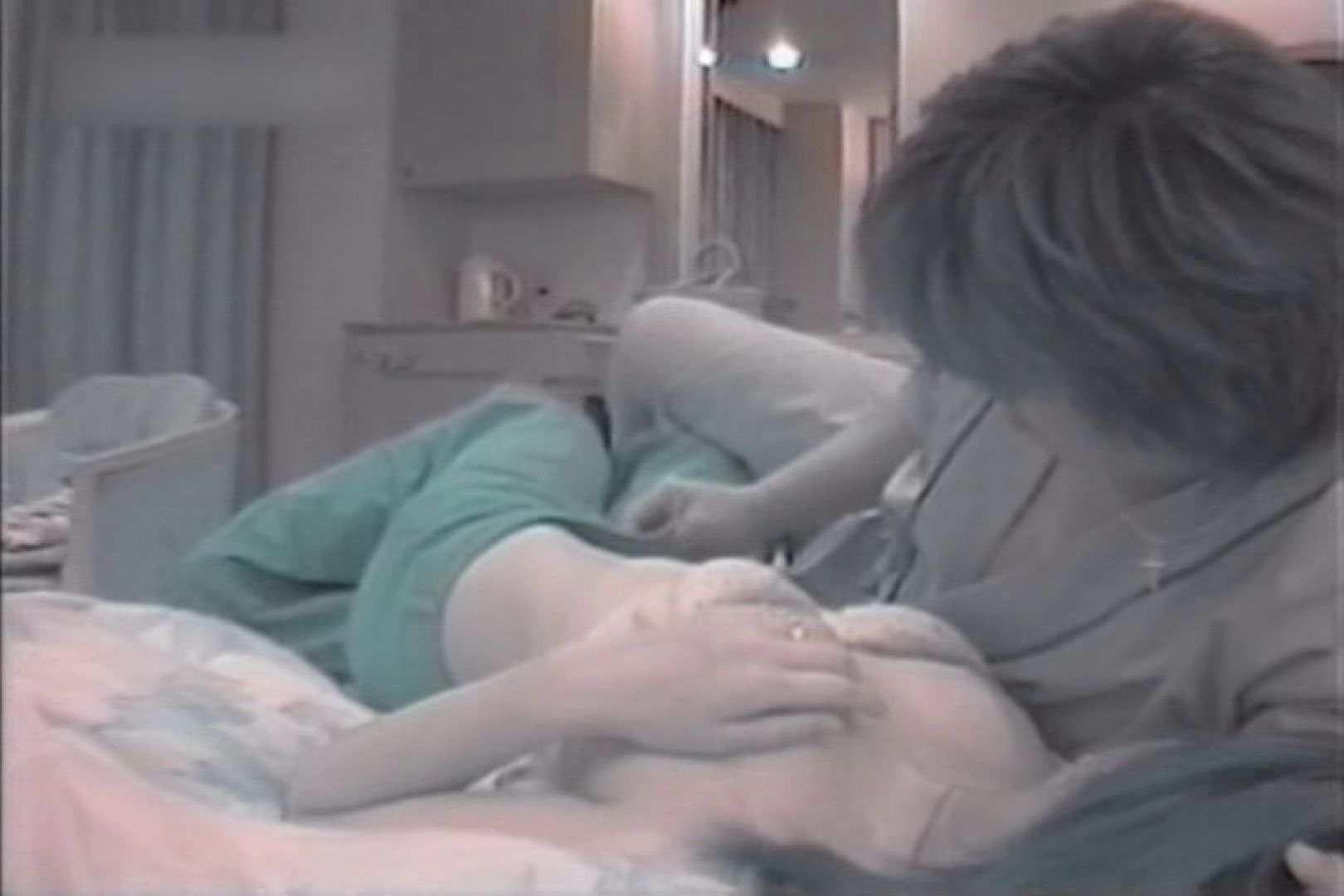 巨乳おまんこ:素人嬢をホテルに連れ込みアンナ事・コンナ事!?Vol.8:ピープフォックス(盗撮狐)