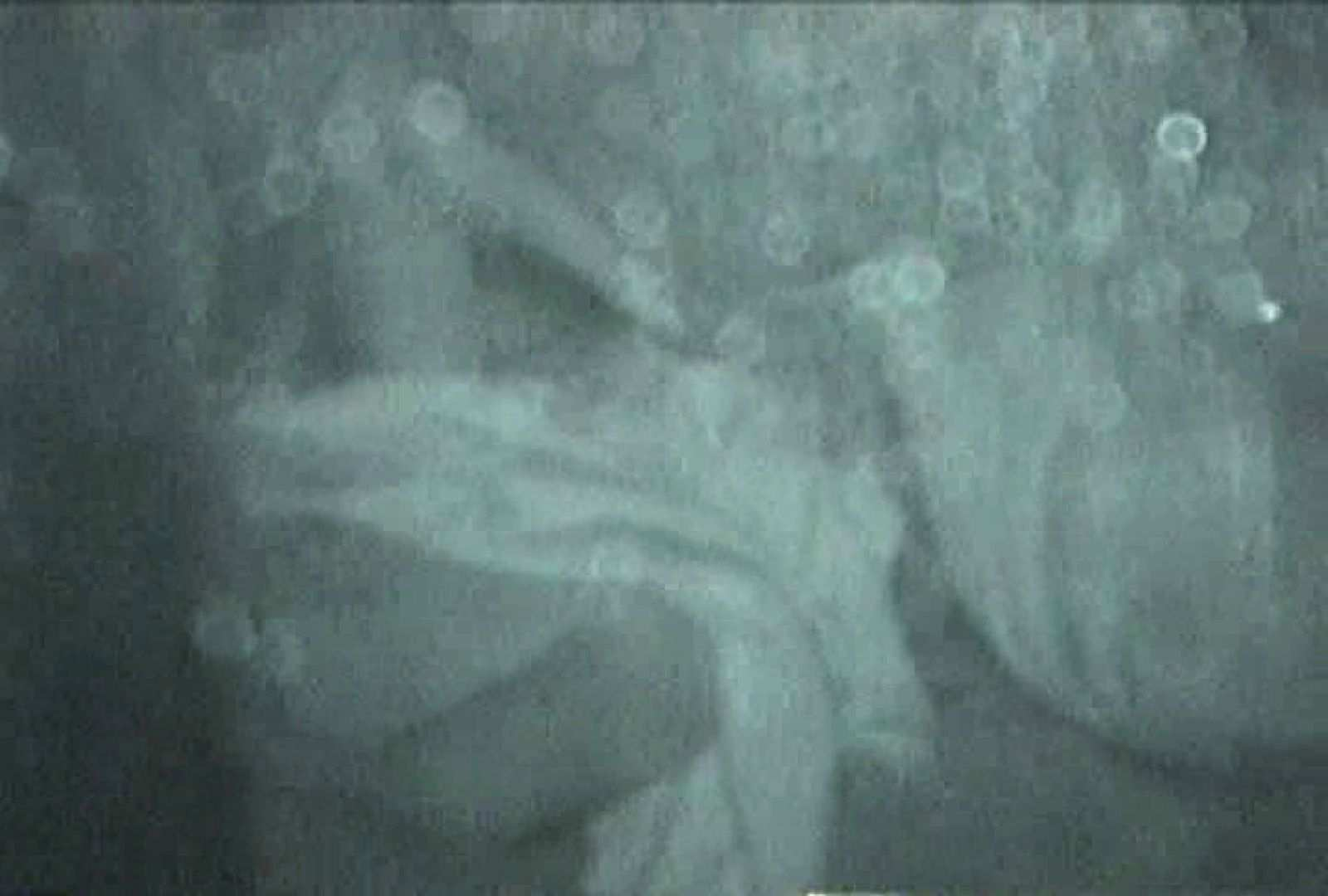 巨乳おまんこ:充血監督の深夜の運動会Vol.86:ピープフォックス(盗撮狐)