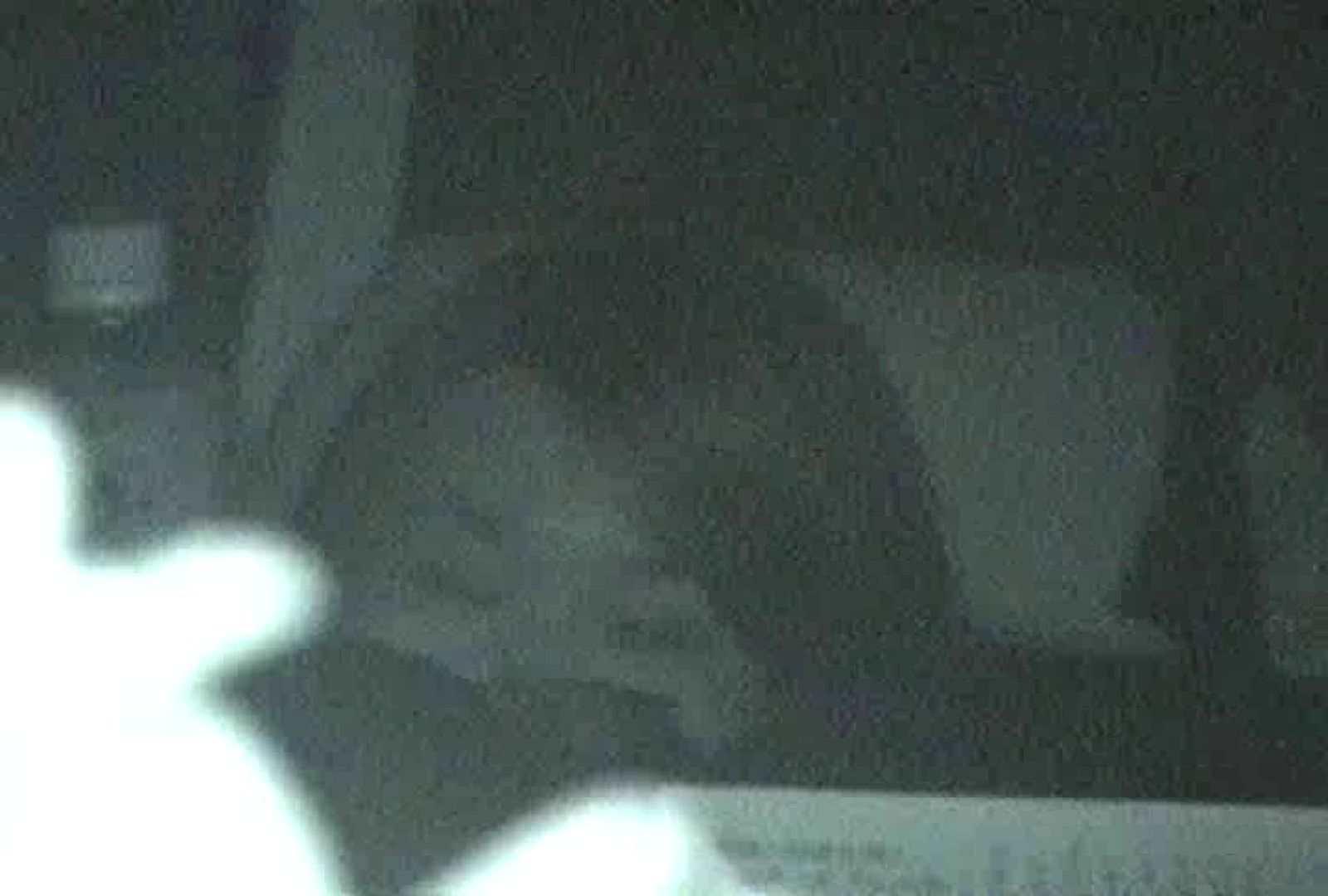 巨乳おまんこ:充血監督の深夜の運動会Vol.93:ピープフォックス(盗撮狐)