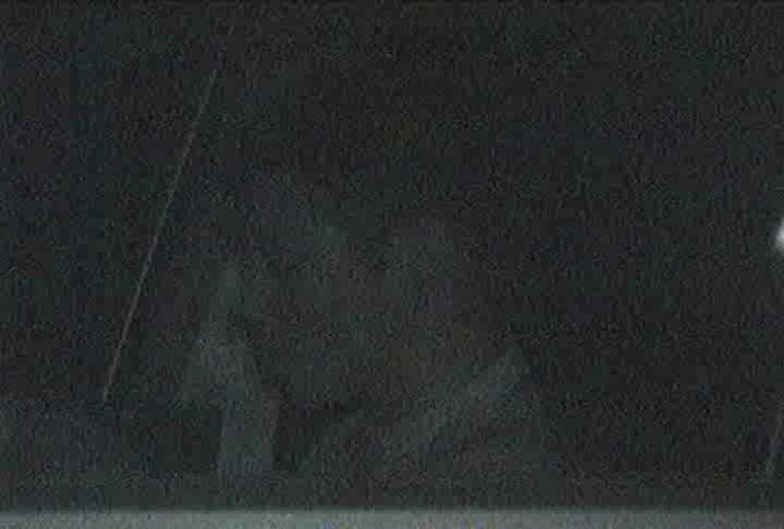 巨乳おまんこ:充血監督の深夜の運動会Vol.98:ピープフォックス(盗撮狐)