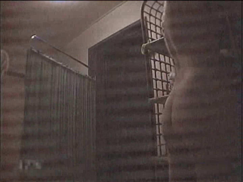巨乳おまんこ:プライベートの極技!!Vol.8:ピープフォックス(盗撮狐)