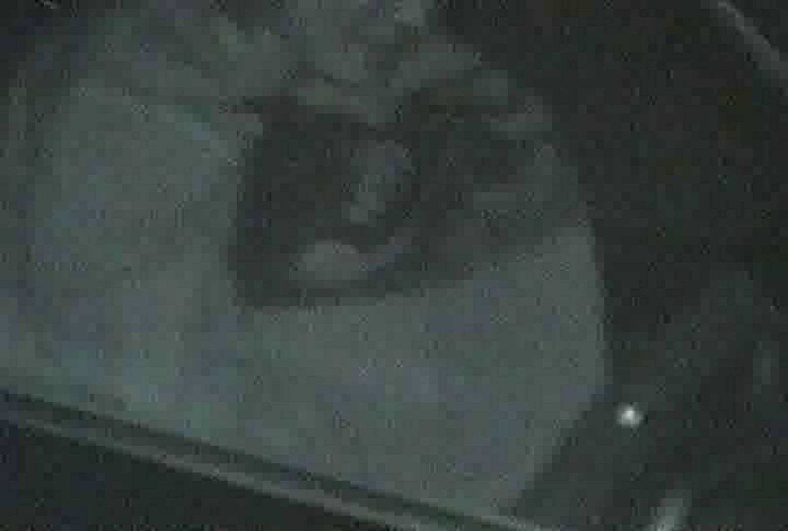 巨乳おまんこ:充血監督の深夜の運動会Vol.109:ピープフォックス(盗撮狐)