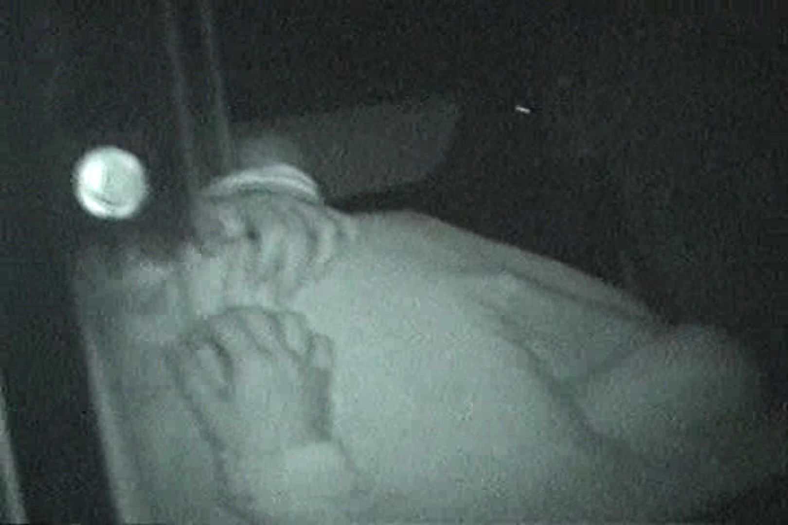 巨乳おまんこ:充血監督の深夜の運動会Vol.122:ピープフォックス(盗撮狐)
