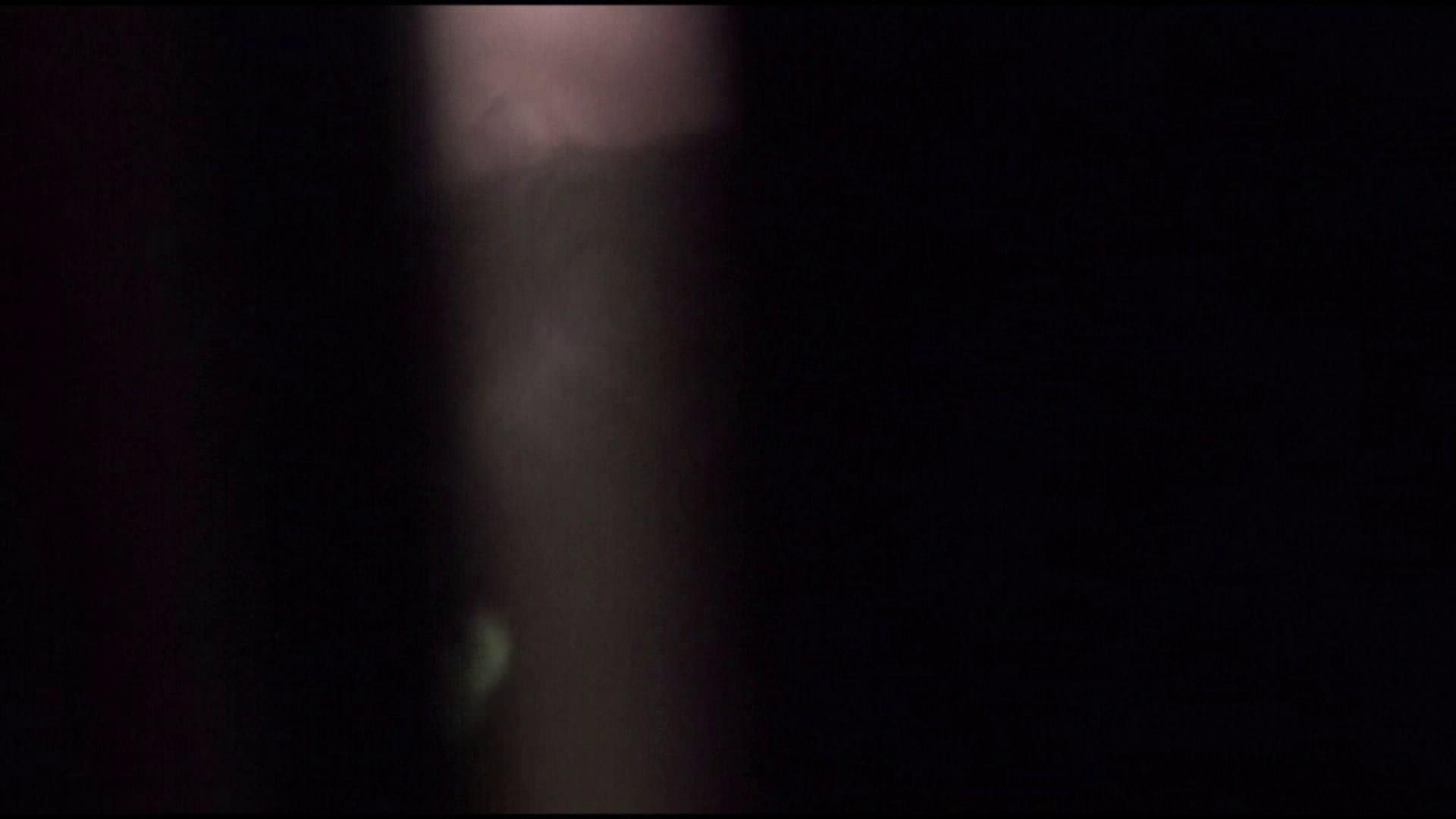 巨乳おまんこ:民家の騎士さんの最後の性戦ハイビジョン!!No.47:ピープフォックス(盗撮狐)