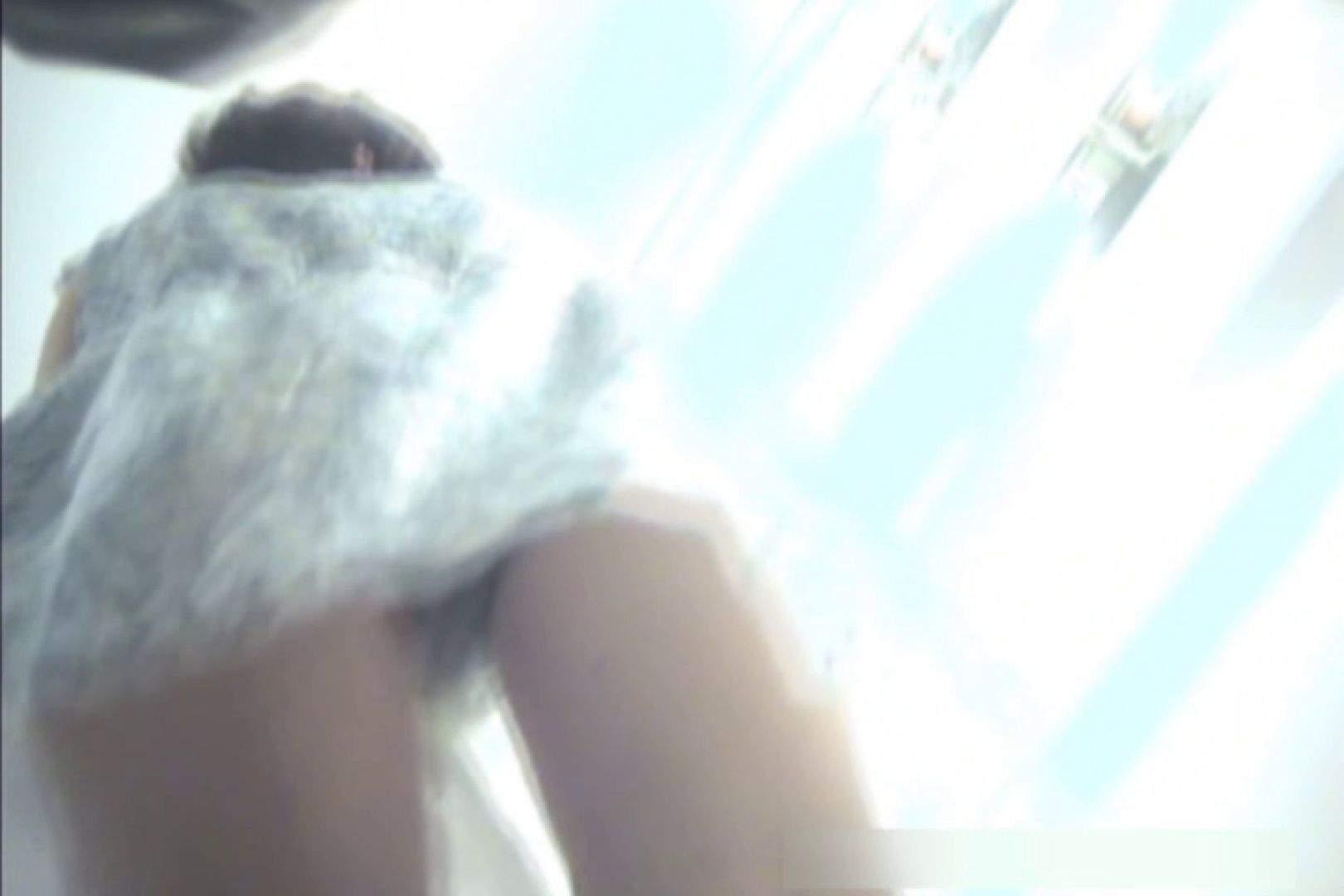 巨乳おまんこ:バモスさん投稿!パンチラの真髄!ショップ店員攻略法!VOL.06:ピープフォックス(盗撮狐)