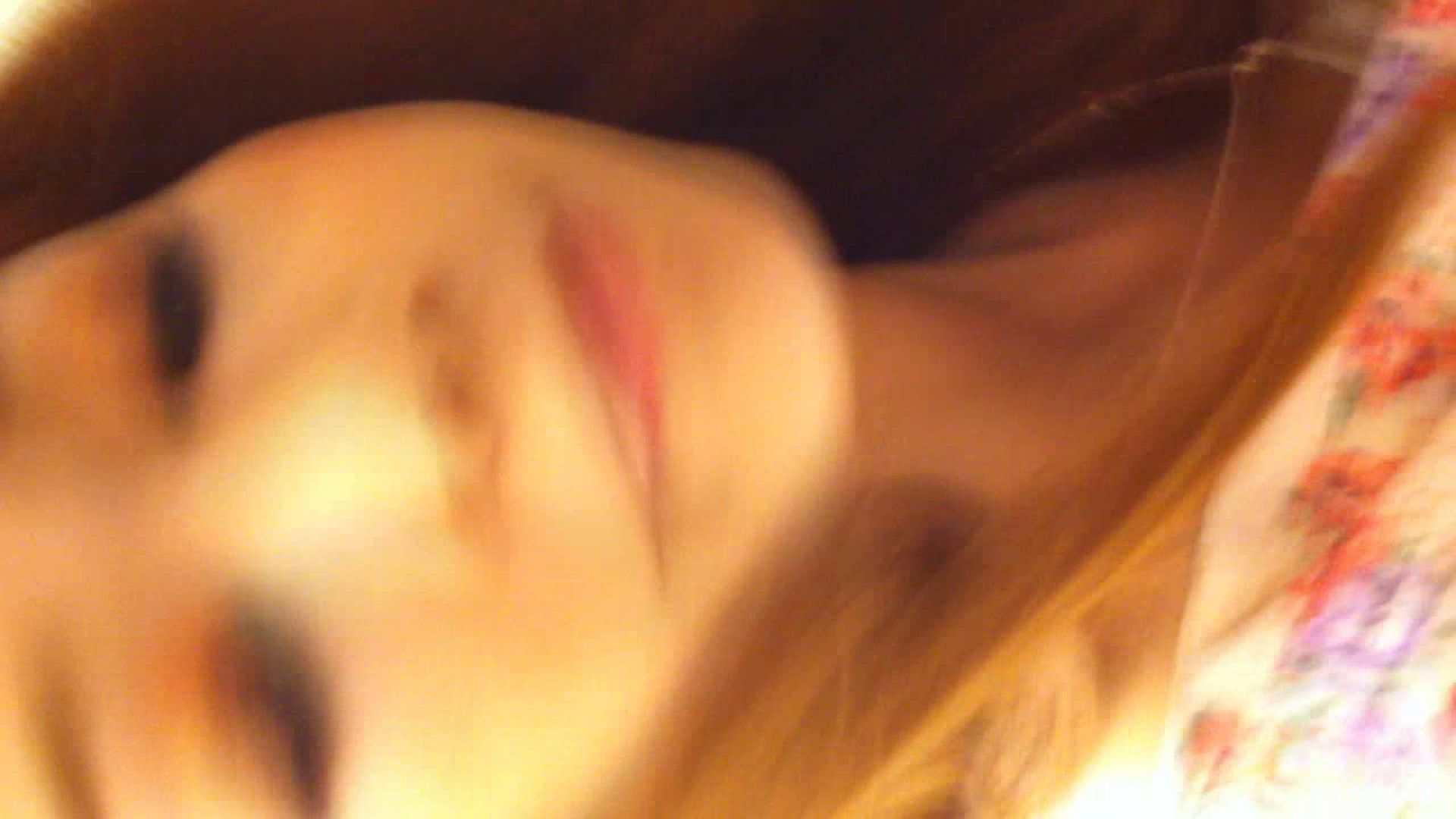 巨乳おまんこ:フルHD ショップ店員千人斬り! 大画面ノーカット完全版 vol.17:ピープフォックス(盗撮狐)