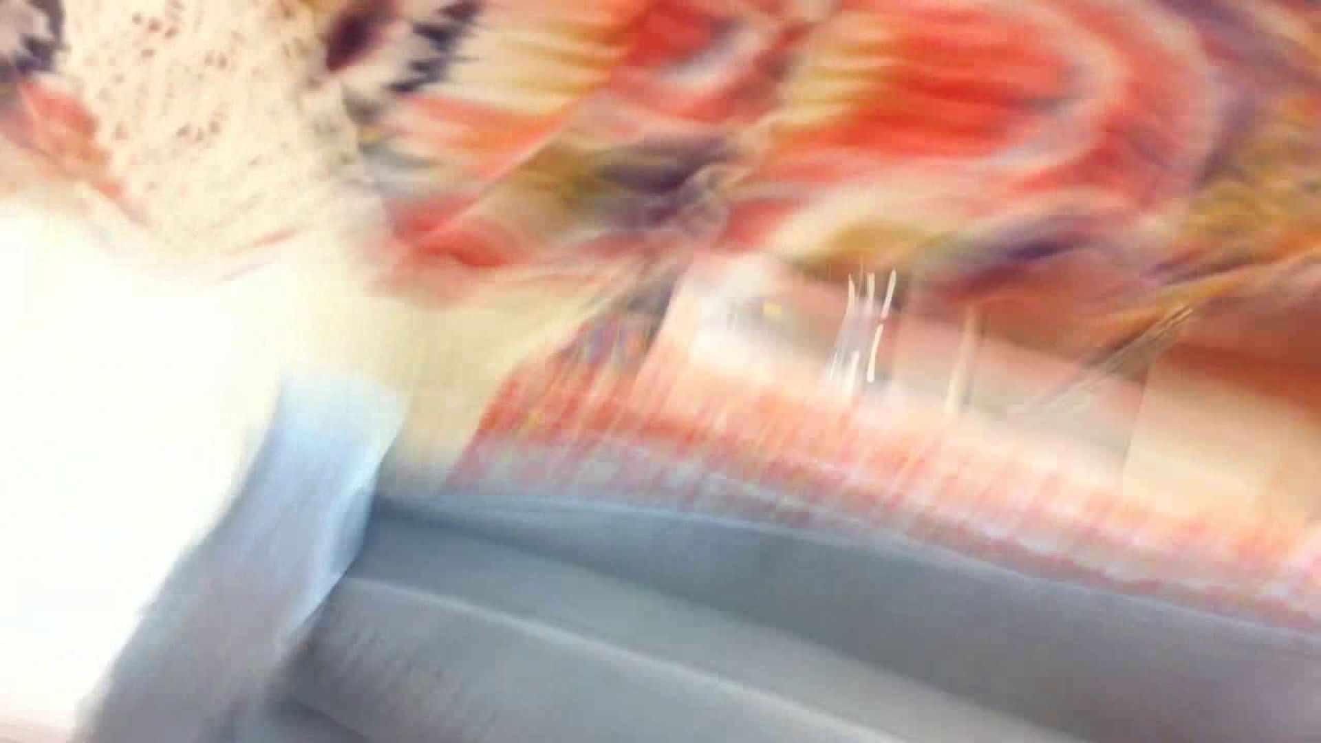 巨乳おまんこ:フルHD ショップ店員千人斬り! 大画面ノーカット完全版 vol.37:ピープフォックス(盗撮狐)